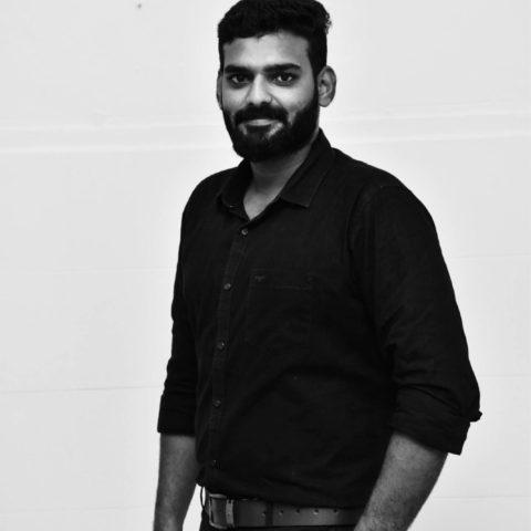 Aashik Rahman